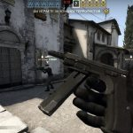 What are the simple ways to increase ELO in faceit?